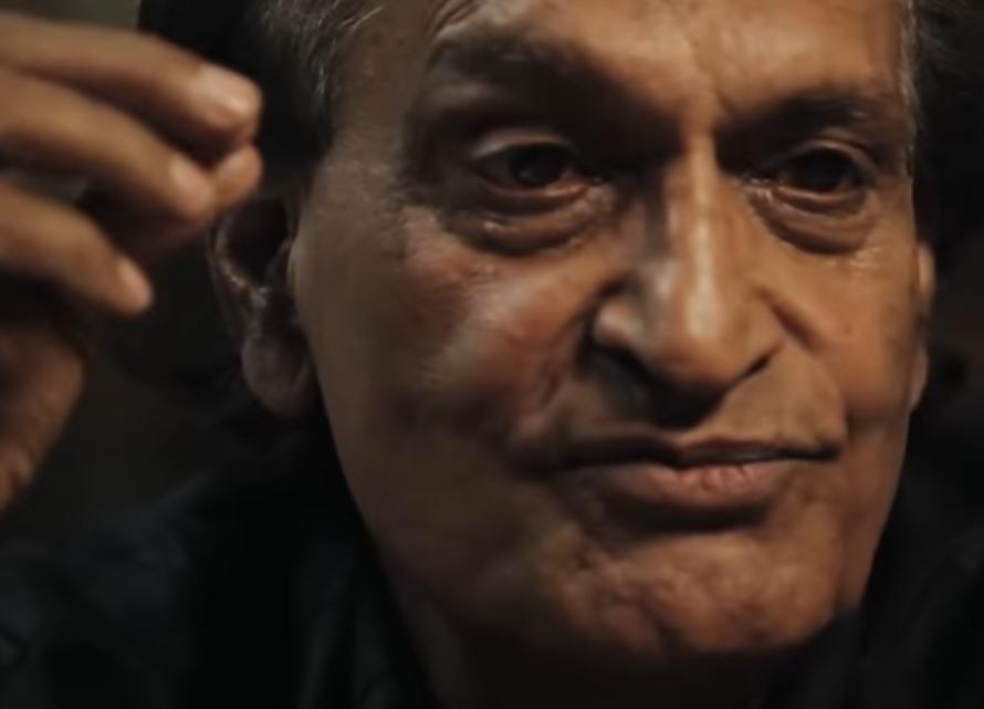 Raghu Rai – Das Auge Indiens