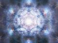 Sacred Geometry, Awareness and Dimensions